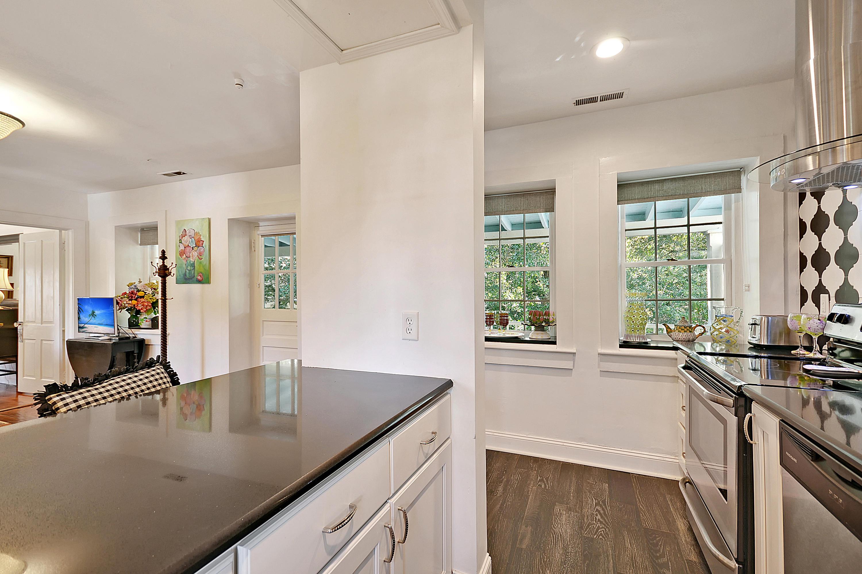 Homes For Sale - 11 George, Charleston, SC - 20