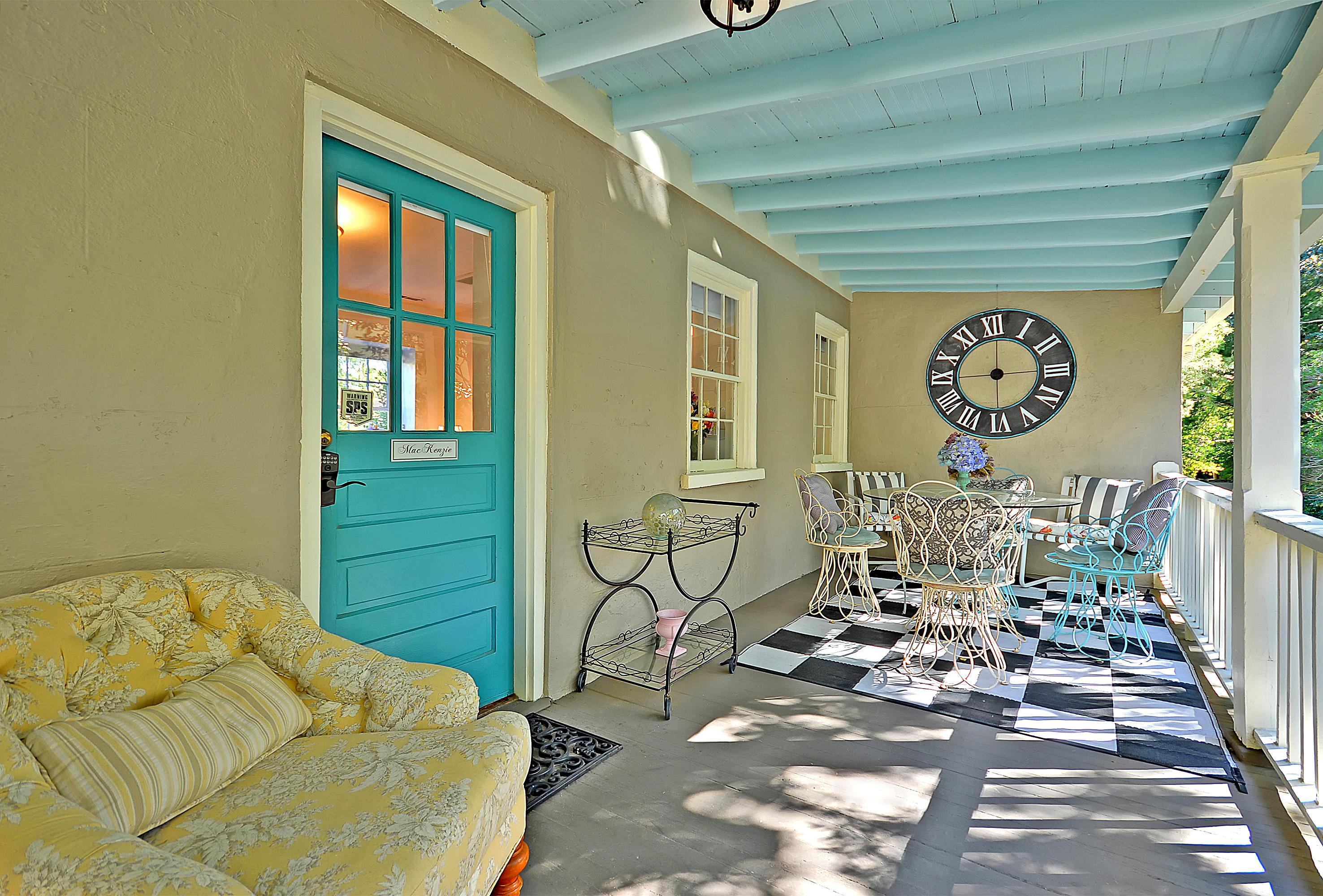 Homes For Sale - 11 George, Charleston, SC - 59