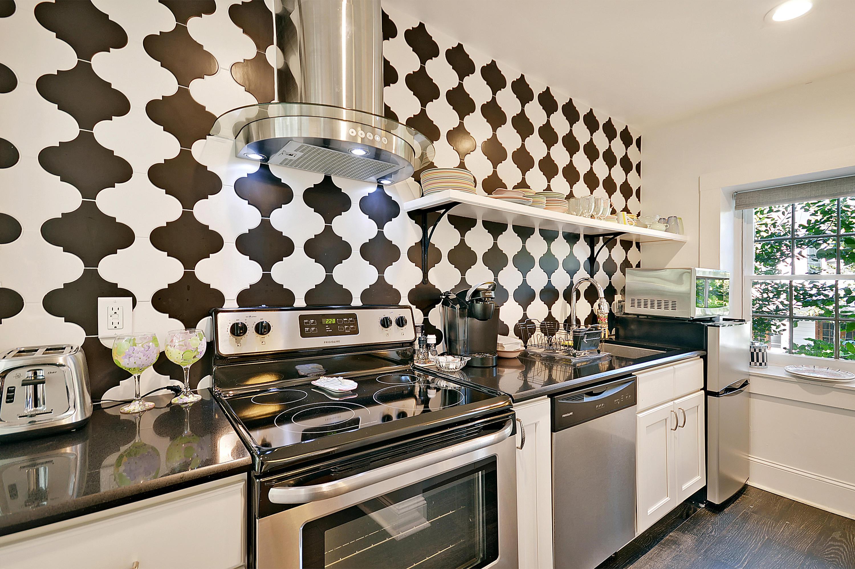 Homes For Sale - 11 George, Charleston, SC - 49