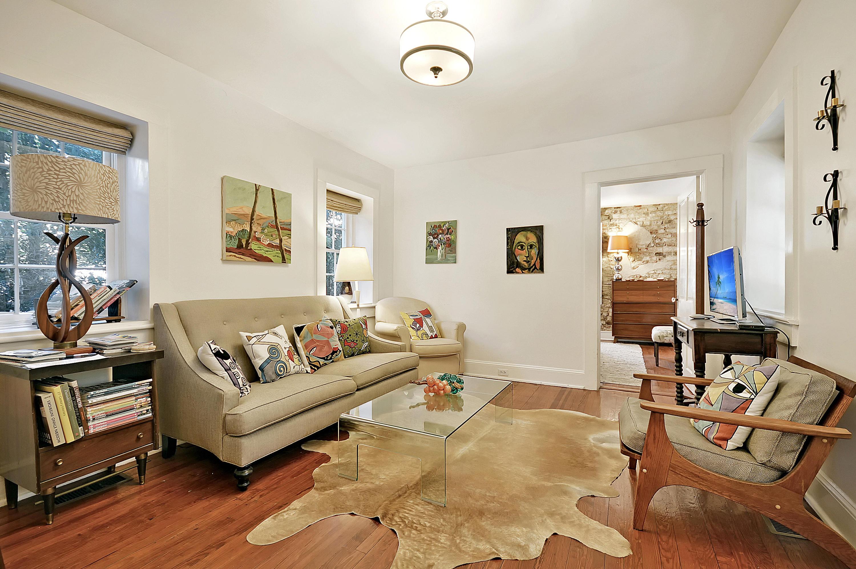Homes For Sale - 11 George, Charleston, SC - 63