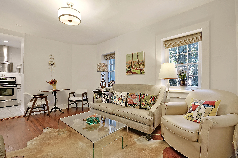 Homes For Sale - 11 George, Charleston, SC - 65