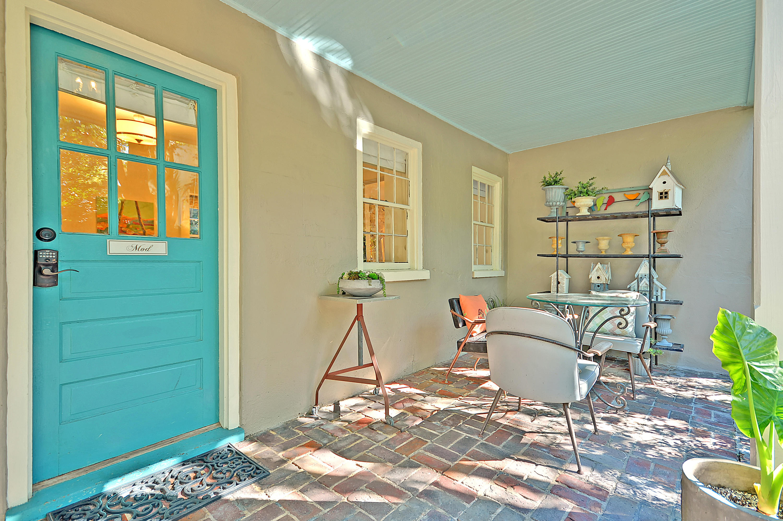 Homes For Sale - 11 George, Charleston, SC - 66
