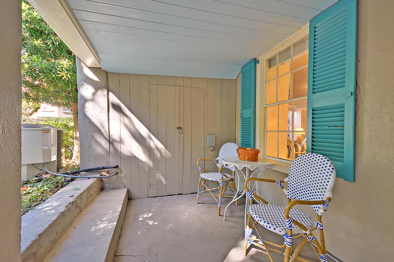 Homes For Sale - 11 George, Charleston, SC - 31
