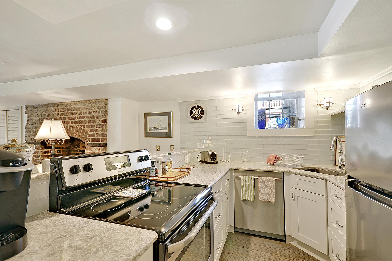 Homes For Sale - 11 George, Charleston, SC - 17