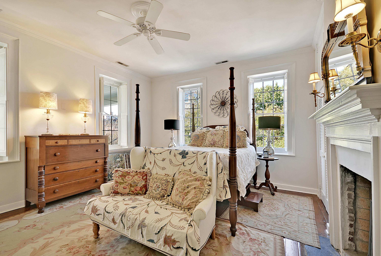 Homes For Sale - 11 George, Charleston, SC - 6