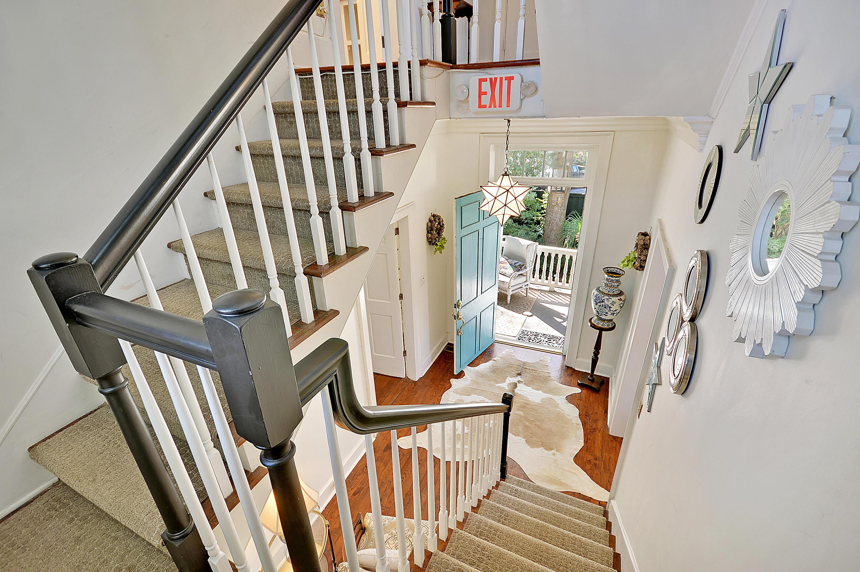 Homes For Sale - 11 George, Charleston, SC - 7
