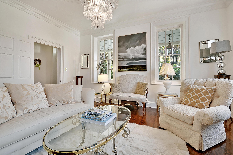 Homes For Sale - 11 George, Charleston, SC - 10