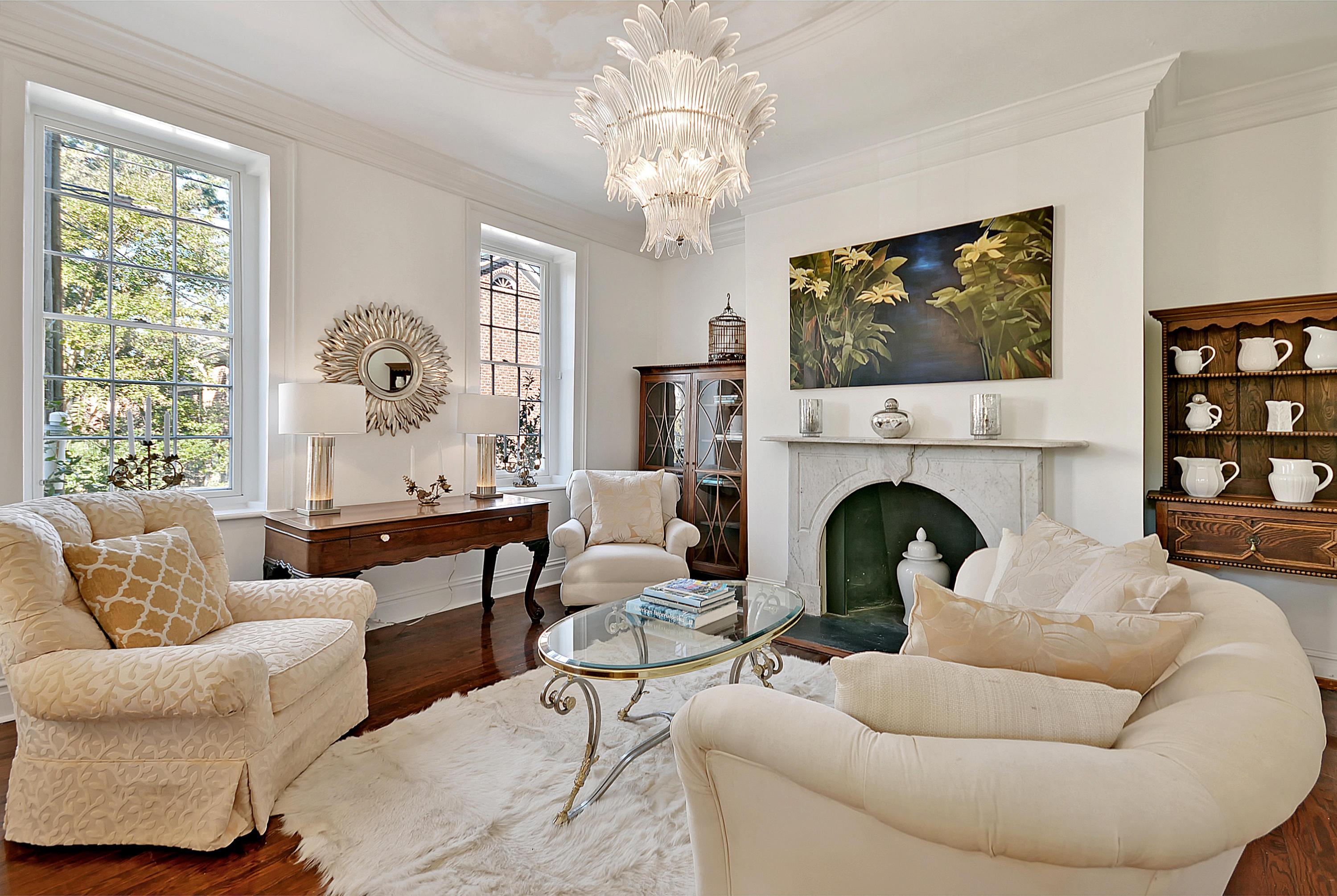 Homes For Sale - 11 George, Charleston, SC - 11