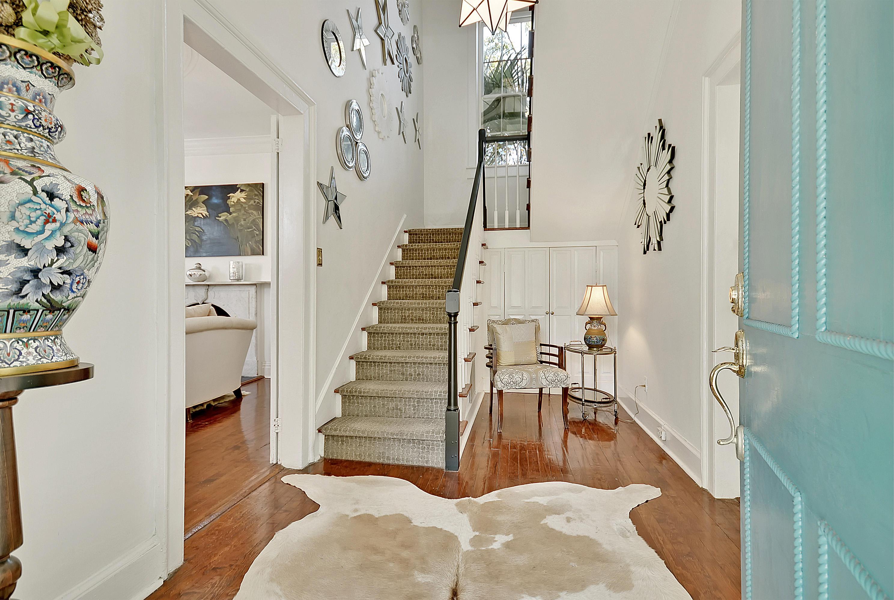 Homes For Sale - 11 George, Charleston, SC - 25