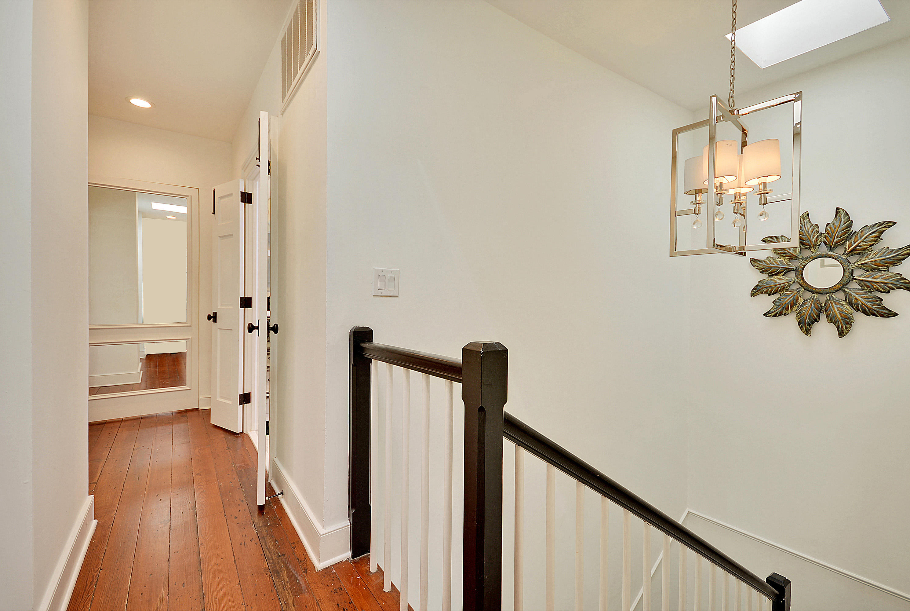 Homes For Sale - 11 George, Charleston, SC - 34