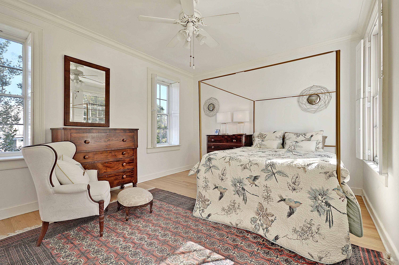 Homes For Sale - 11 George, Charleston, SC - 47