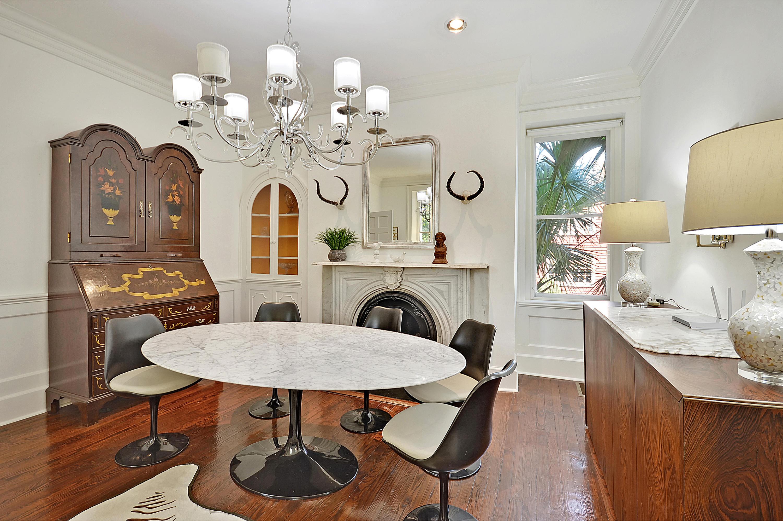 Homes For Sale - 11 George, Charleston, SC - 46