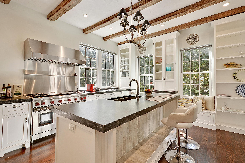 Homes For Sale - 11 George, Charleston, SC - 50