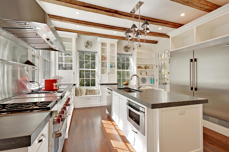 Homes For Sale - 11 George, Charleston, SC - 51