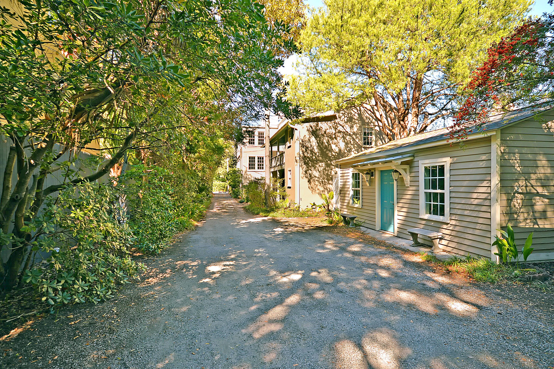 Homes For Sale - 11 George, Charleston, SC - 16