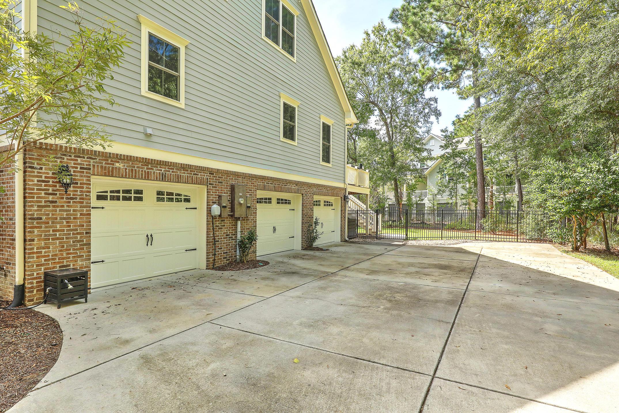 Park West Homes For Sale - 2108 Malcolm, Mount Pleasant, SC - 40