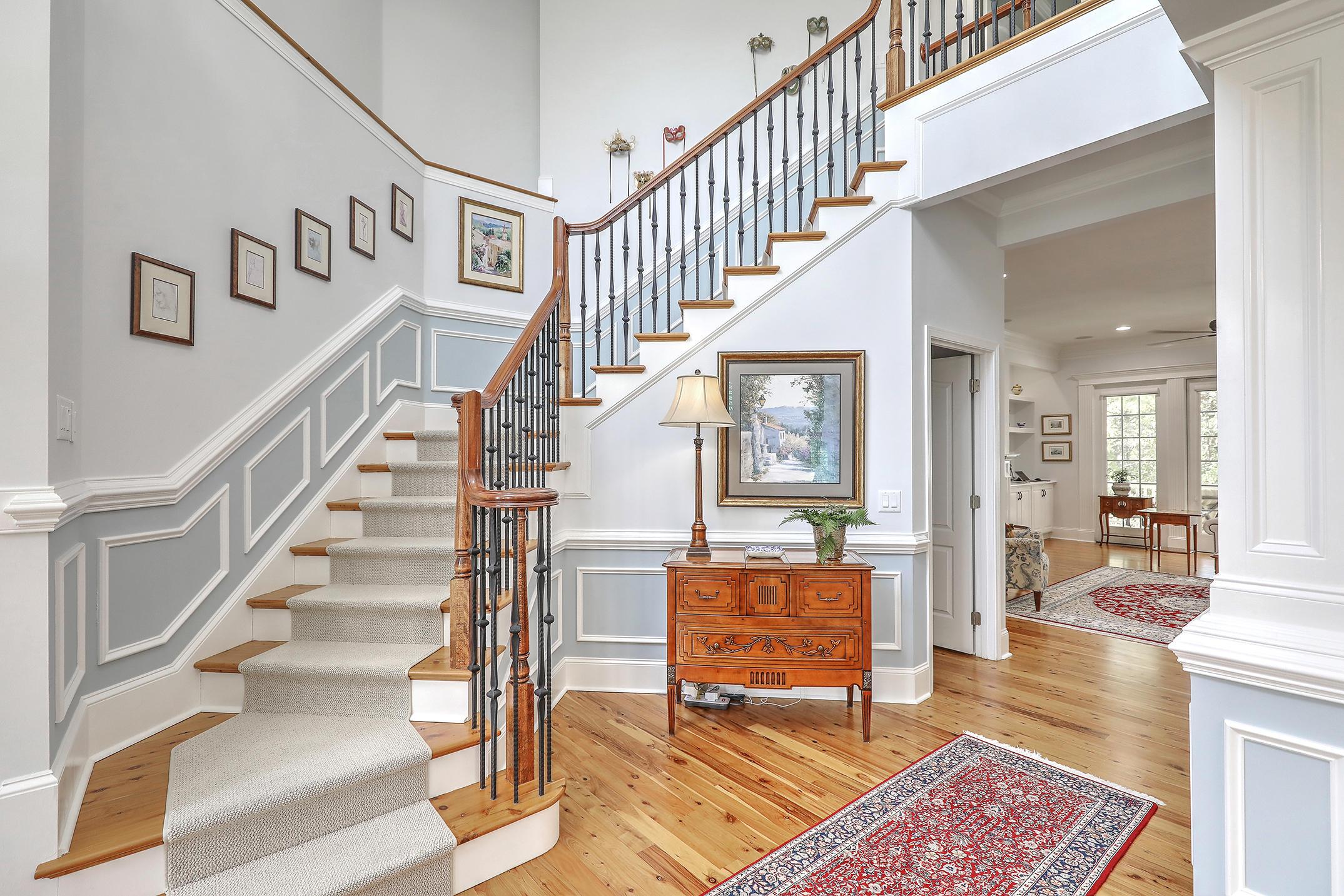 Park West Homes For Sale - 2108 Malcolm, Mount Pleasant, SC - 25