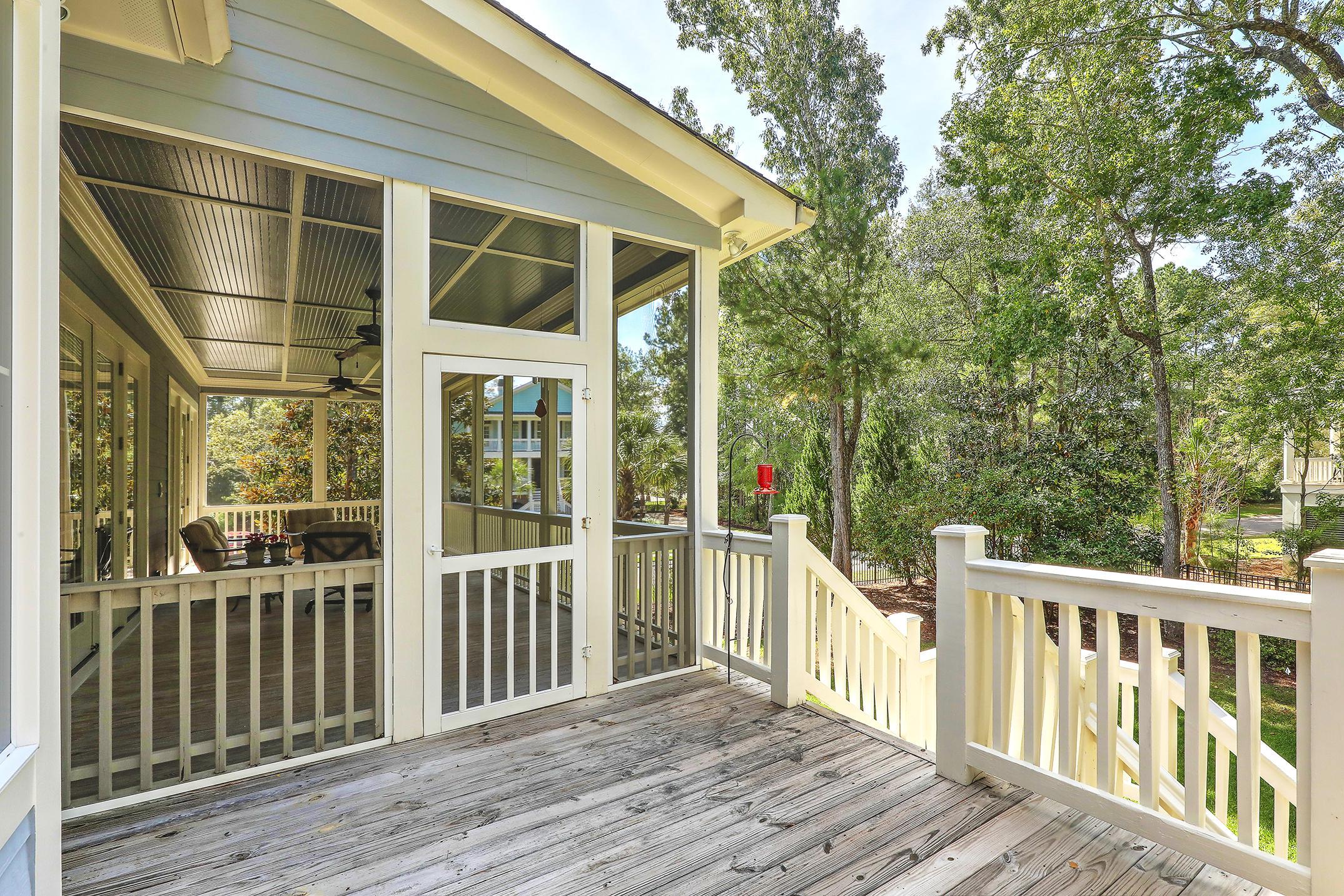 Park West Homes For Sale - 2108 Malcolm, Mount Pleasant, SC - 28