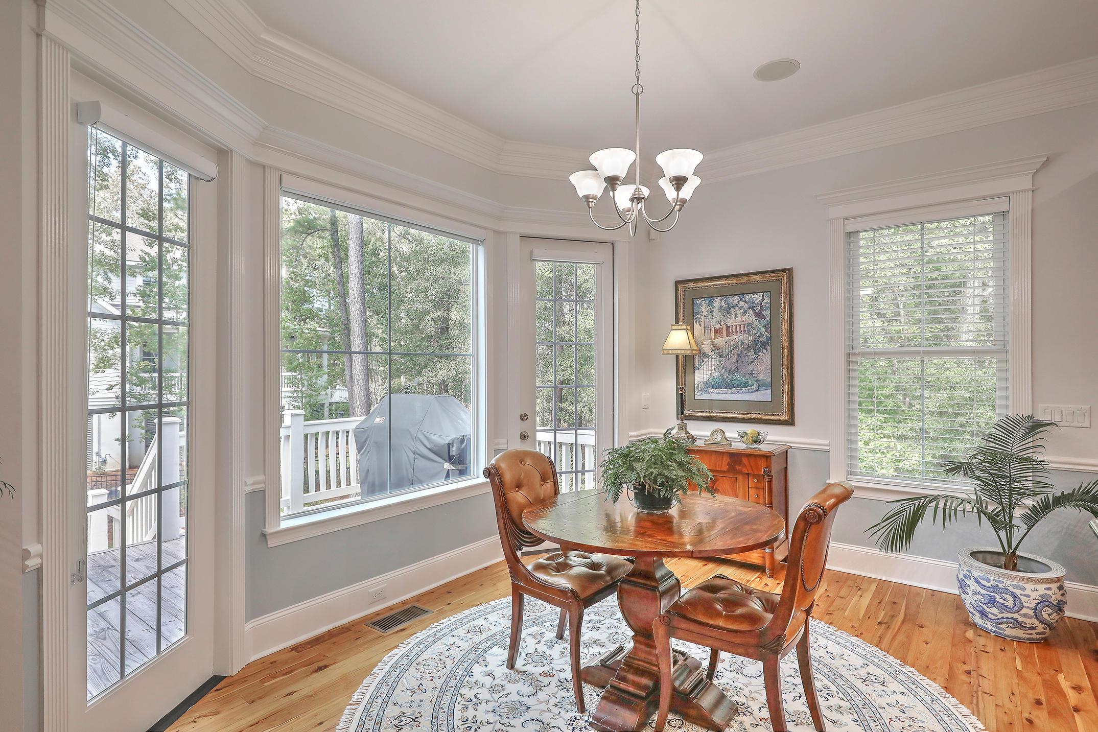 Park West Homes For Sale - 2108 Malcolm, Mount Pleasant, SC - 31