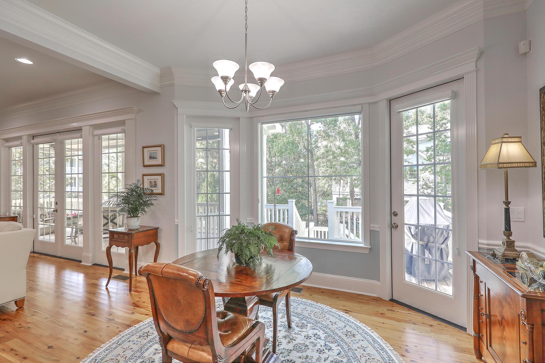 Park West Homes For Sale - 2108 Malcolm, Mount Pleasant, SC - 21