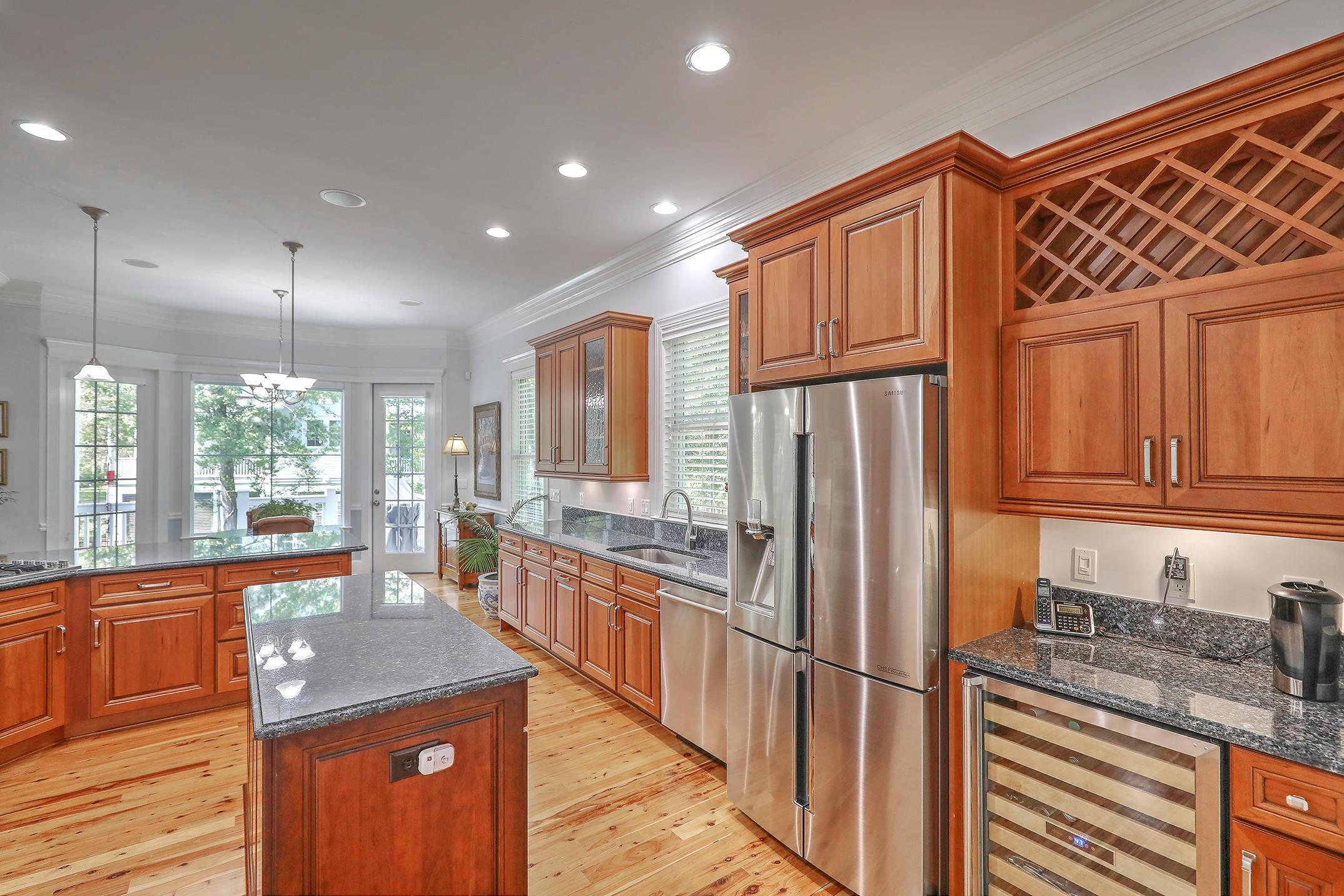 Park West Homes For Sale - 2108 Malcolm, Mount Pleasant, SC - 32