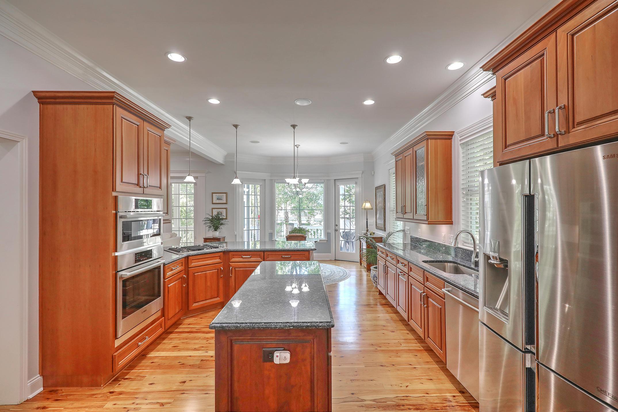 Park West Homes For Sale - 2108 Malcolm, Mount Pleasant, SC - 20