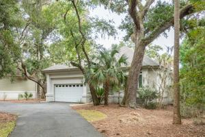 3011 Hidden Oak Drive