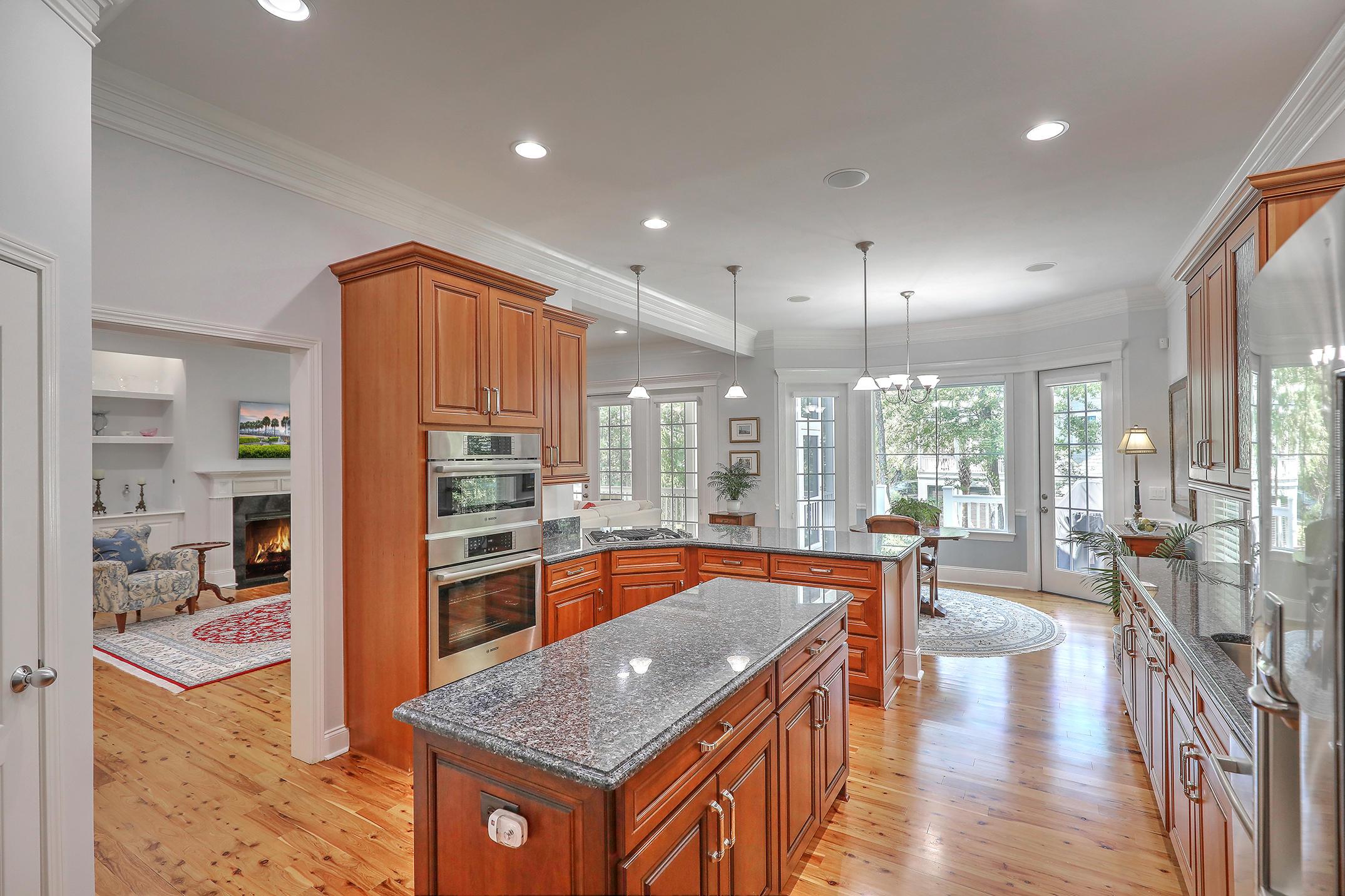 Park West Homes For Sale - 2108 Malcolm, Mount Pleasant, SC - 38
