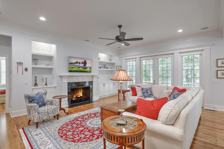 Park West Homes For Sale - 2108 Malcolm, Mount Pleasant, SC - 37