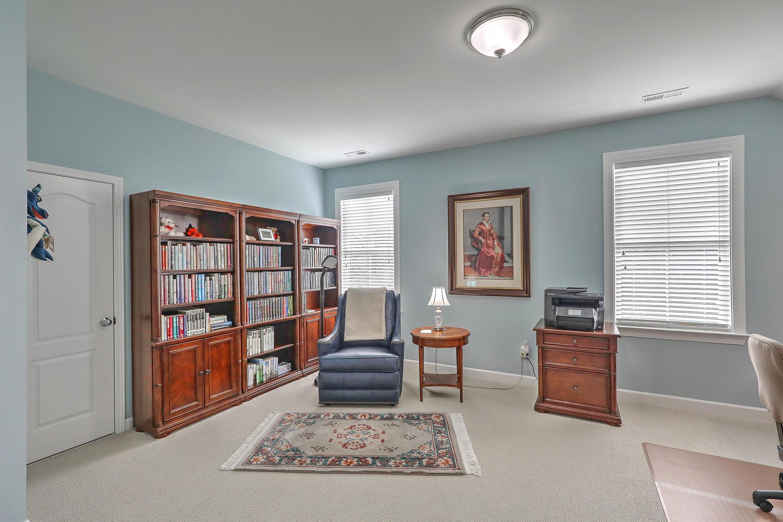 Park West Homes For Sale - 2108 Malcolm, Mount Pleasant, SC - 45