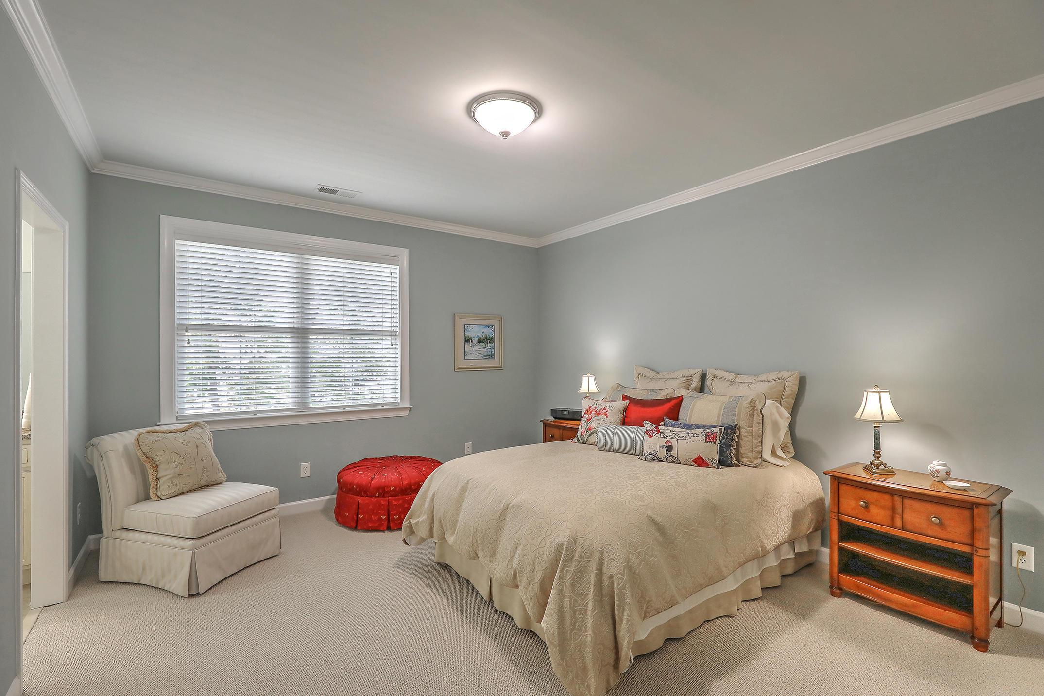 Park West Homes For Sale - 2108 Malcolm, Mount Pleasant, SC - 46