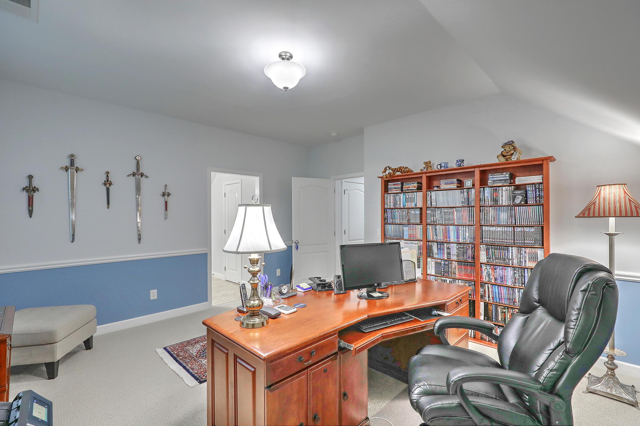 Park West Homes For Sale - 2108 Malcolm, Mount Pleasant, SC - 43