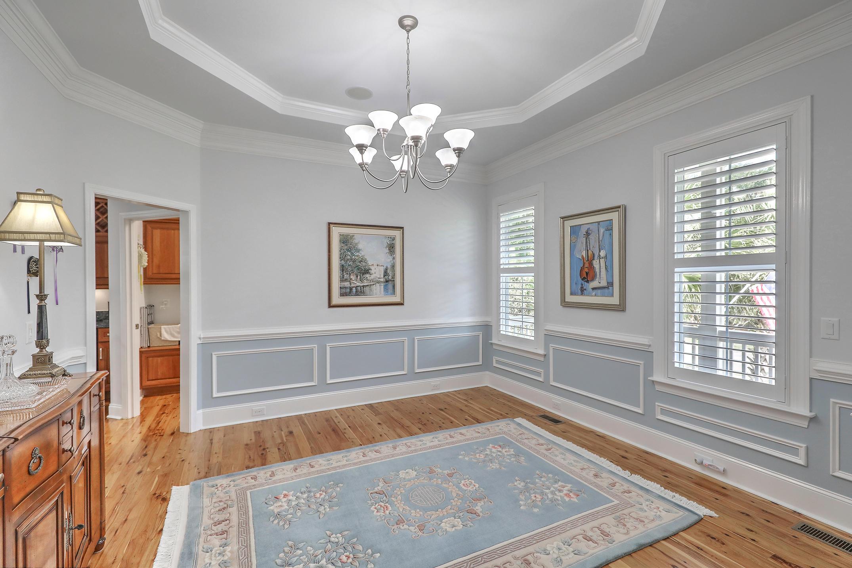 Park West Homes For Sale - 2108 Malcolm, Mount Pleasant, SC - 15