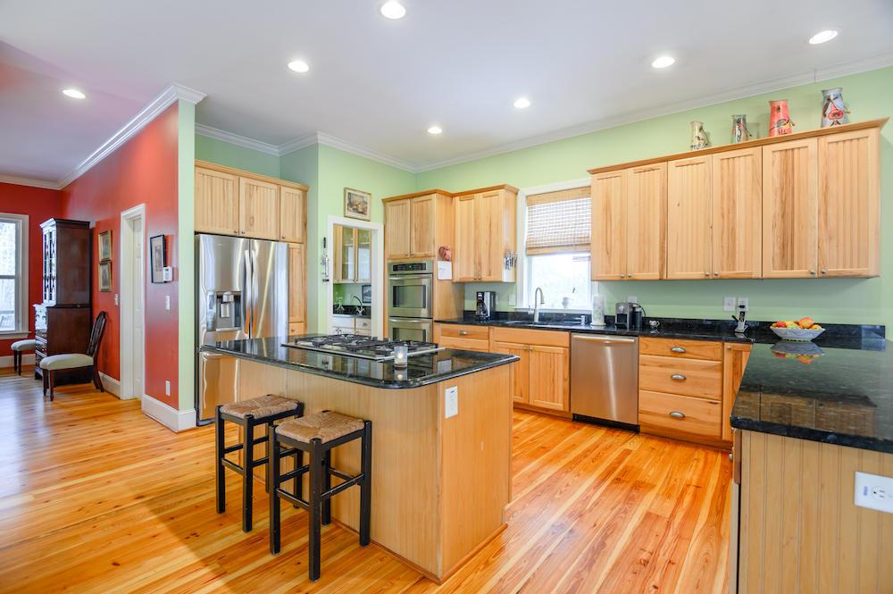 Bulow Plantation Homes For Sale - 1039 Bulow Point, Johns Island, SC - 7