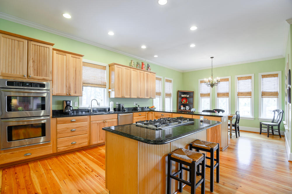 Bulow Plantation Homes For Sale - 1039 Bulow Point, Johns Island, SC - 9