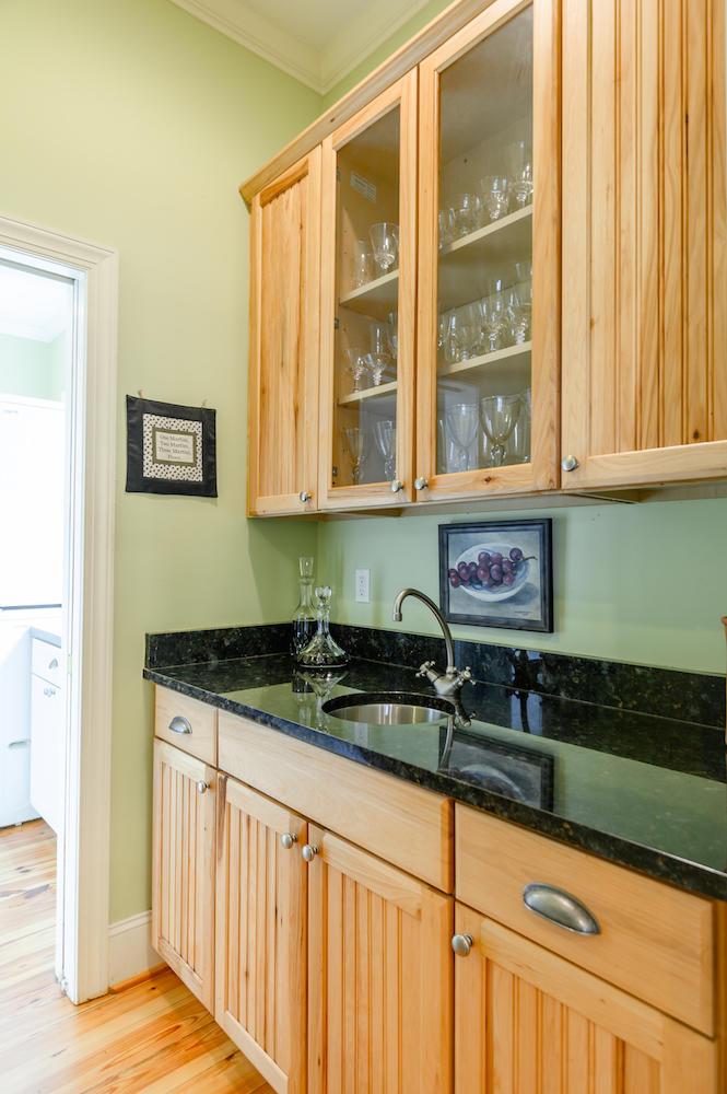 Bulow Plantation Homes For Sale - 1039 Bulow Point, Johns Island, SC - 40
