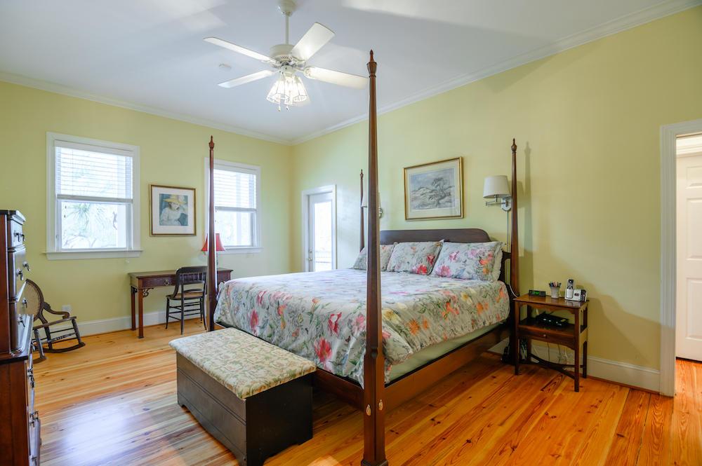 Bulow Plantation Homes For Sale - 1039 Bulow Point, Johns Island, SC - 3