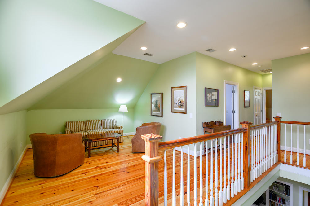Bulow Plantation Homes For Sale - 1039 Bulow Point, Johns Island, SC - 27
