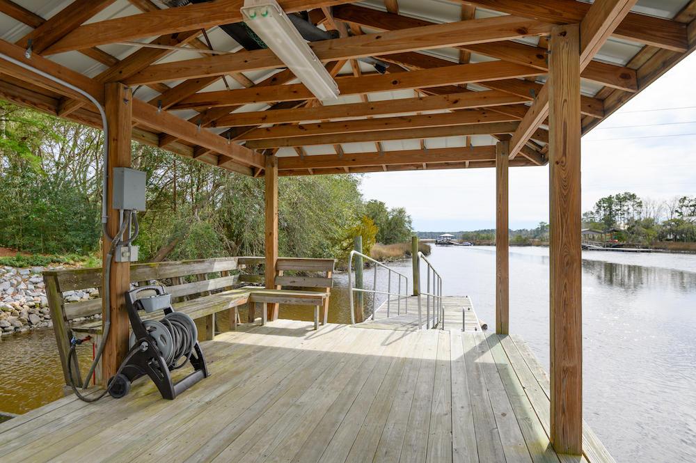 Bulow Plantation Homes For Sale - 1039 Bulow Point, Johns Island, SC - 15