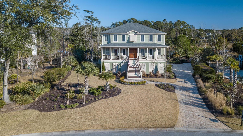 Dunes West Homes For Sale - 3044 Yachtsman, Mount Pleasant, SC - 31