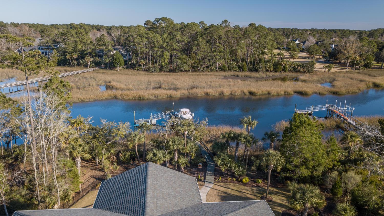 Dunes West Homes For Sale - 3044 Yachtsman, Mount Pleasant, SC - 40