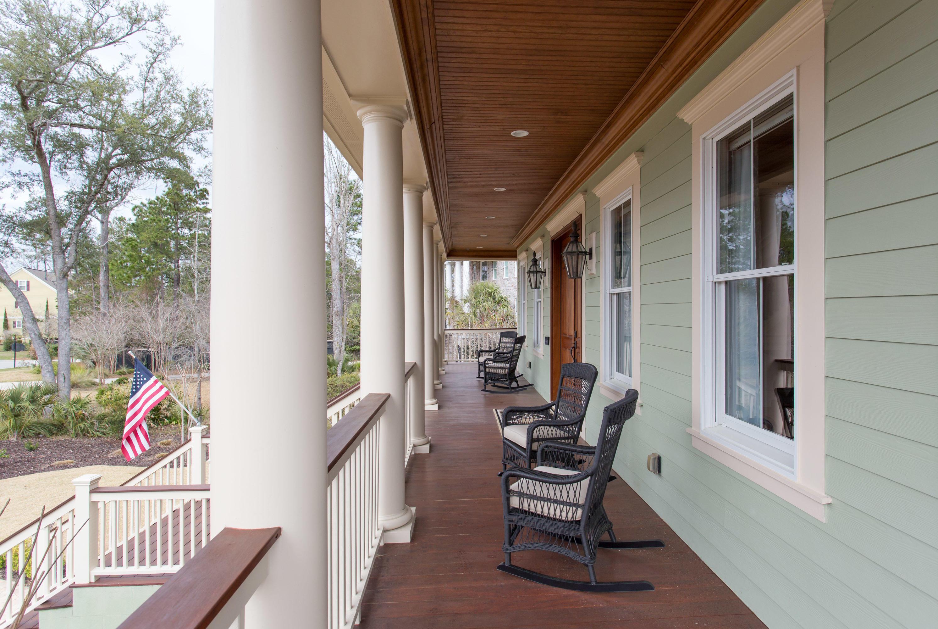 Dunes West Homes For Sale - 3044 Yachtsman, Mount Pleasant, SC - 54