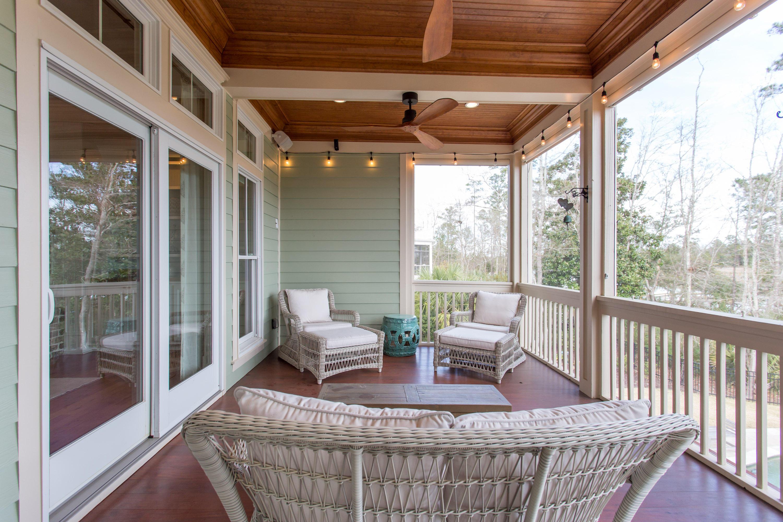 Dunes West Homes For Sale - 3044 Yachtsman, Mount Pleasant, SC - 28