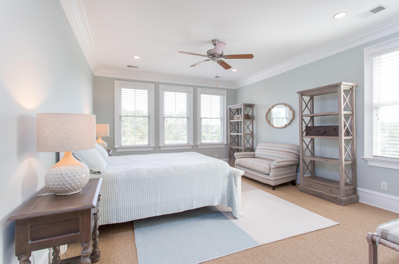 Dunes West Homes For Sale - 3044 Yachtsman, Mount Pleasant, SC - 20