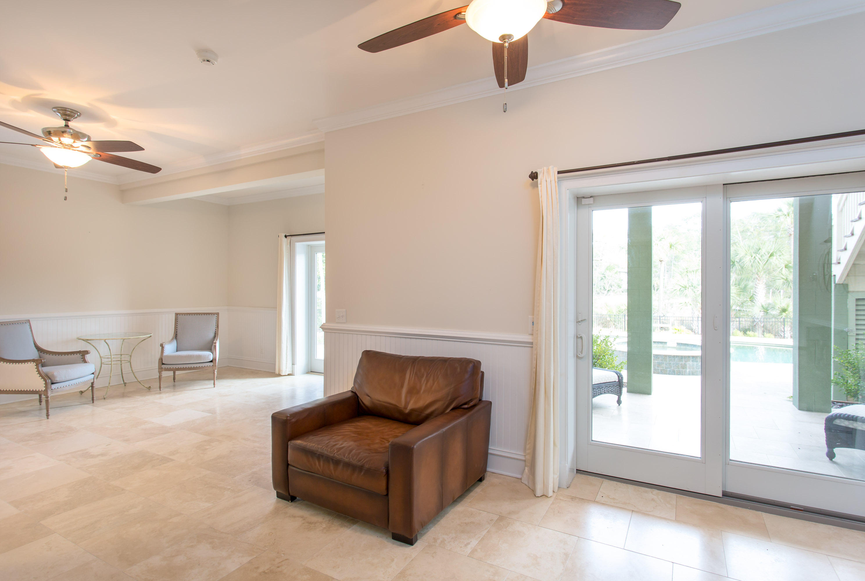 Dunes West Homes For Sale - 3044 Yachtsman, Mount Pleasant, SC - 14
