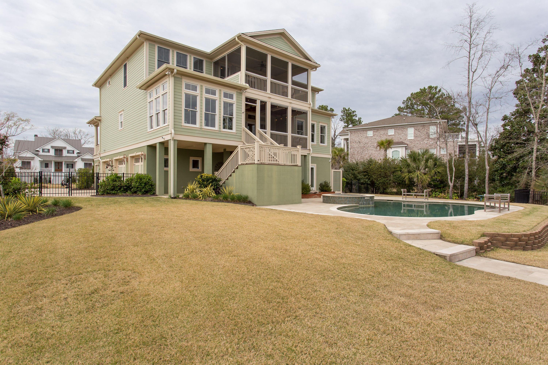 Dunes West Homes For Sale - 3044 Yachtsman, Mount Pleasant, SC - 34