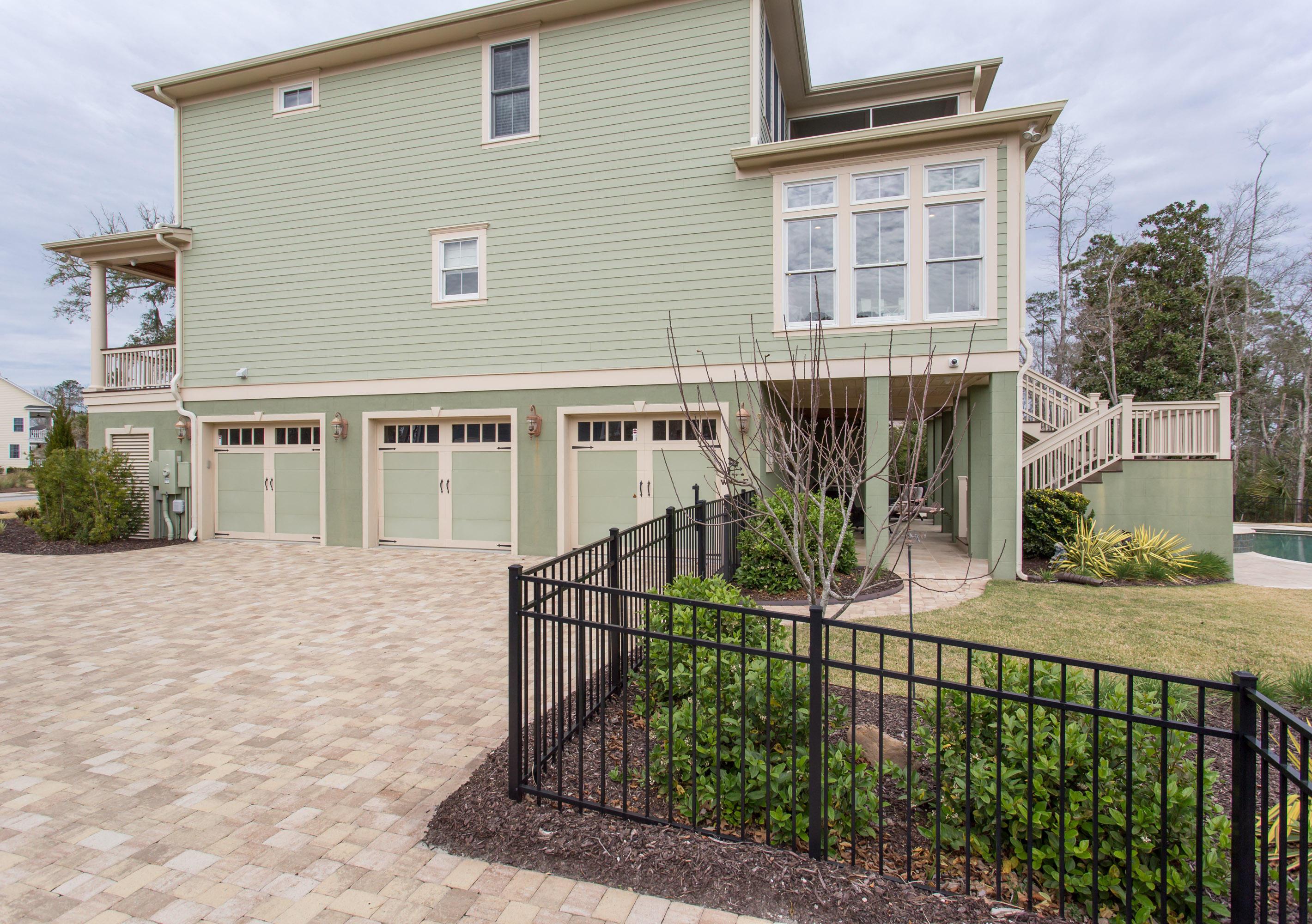 Dunes West Homes For Sale - 3044 Yachtsman, Mount Pleasant, SC - 10