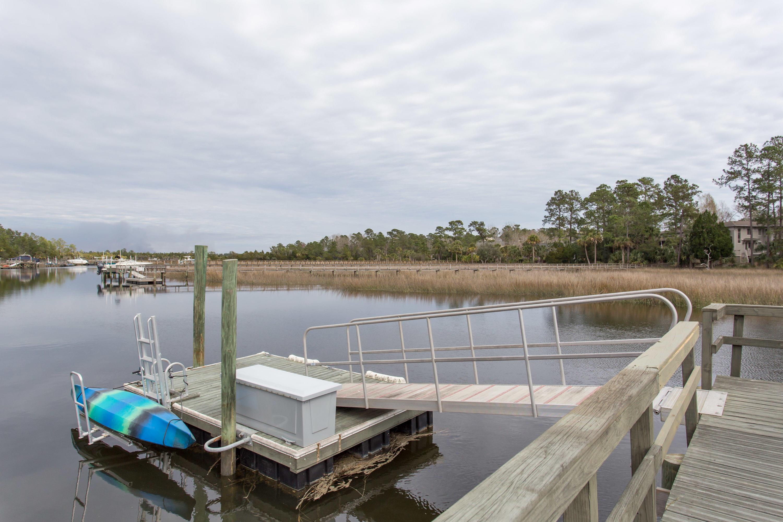 Dunes West Homes For Sale - 3044 Yachtsman, Mount Pleasant, SC - 39