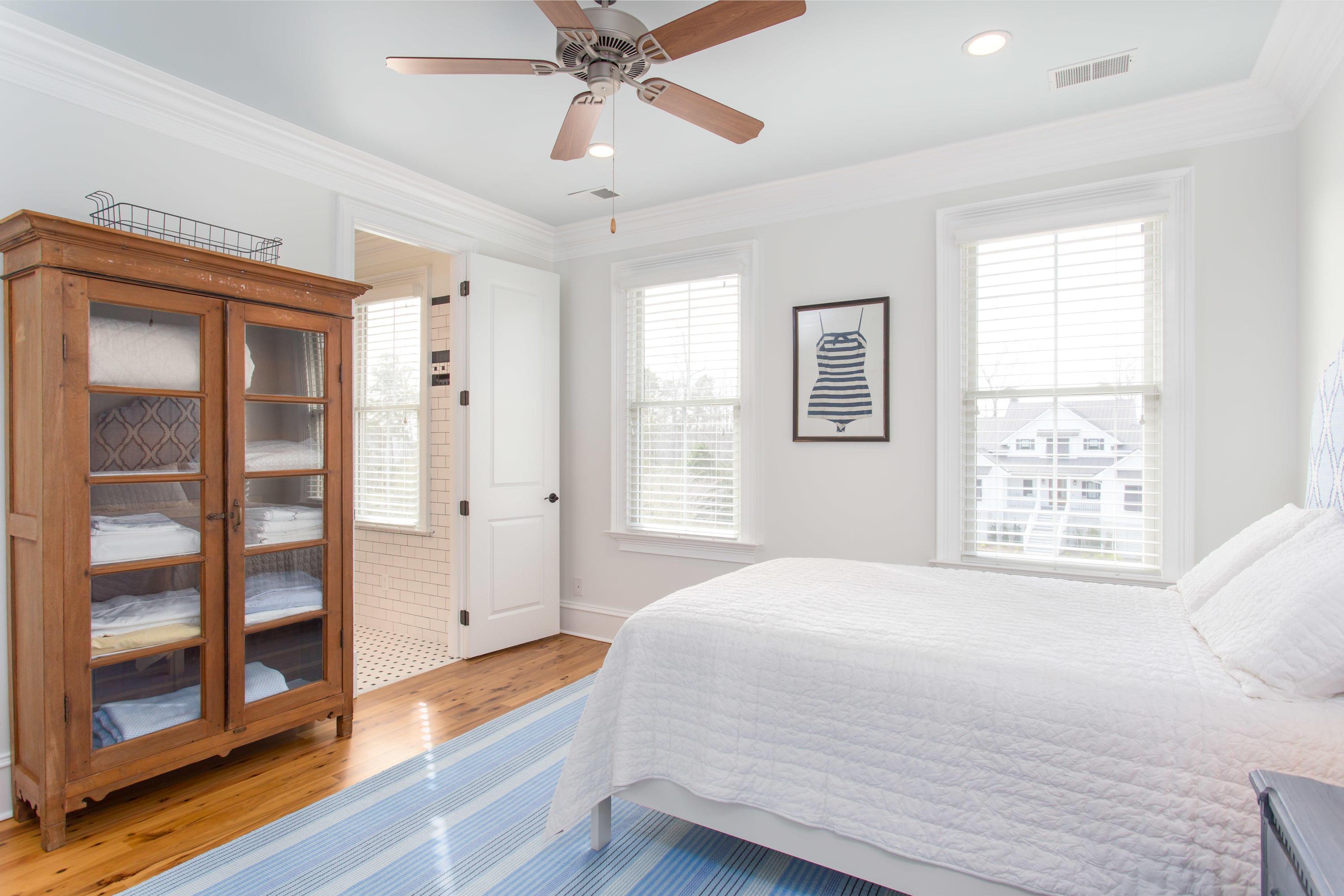 Dunes West Homes For Sale - 3044 Yachtsman, Mount Pleasant, SC - 22