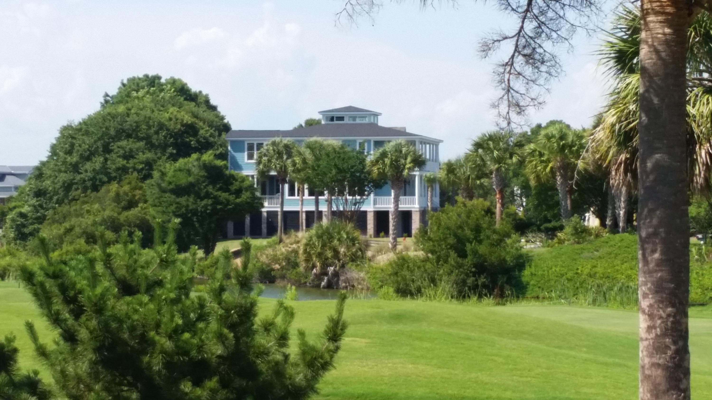 5034 Barrier Island Court Mount Pleasant, SC 29466